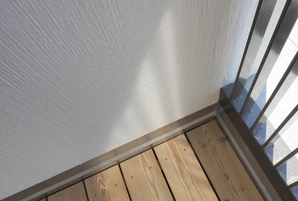 Aussen-Abrieb-Holzboden-Balkone-DKW2206-Web